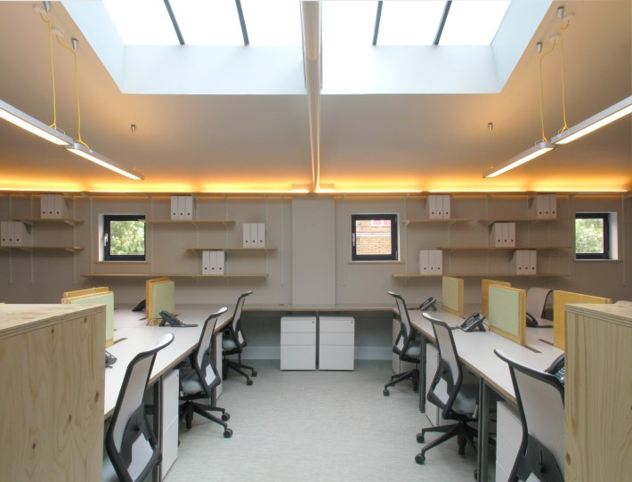 1CENTRAL_WITH_CABINETS