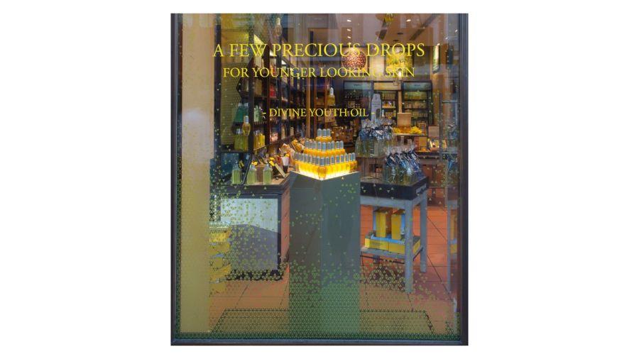 490_140916_APPLEpres_final.022