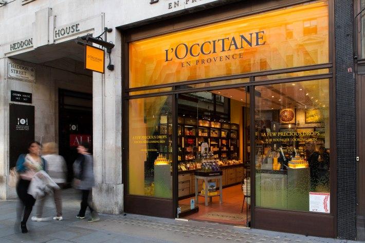 L'Occitane_1