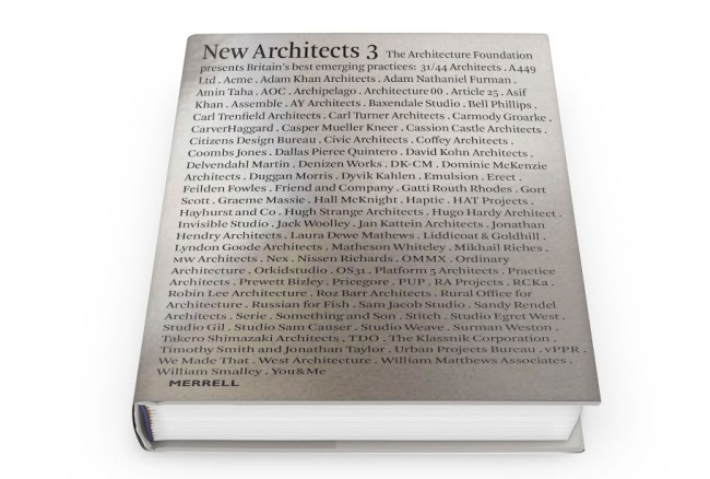 New_Architects_cover3_1