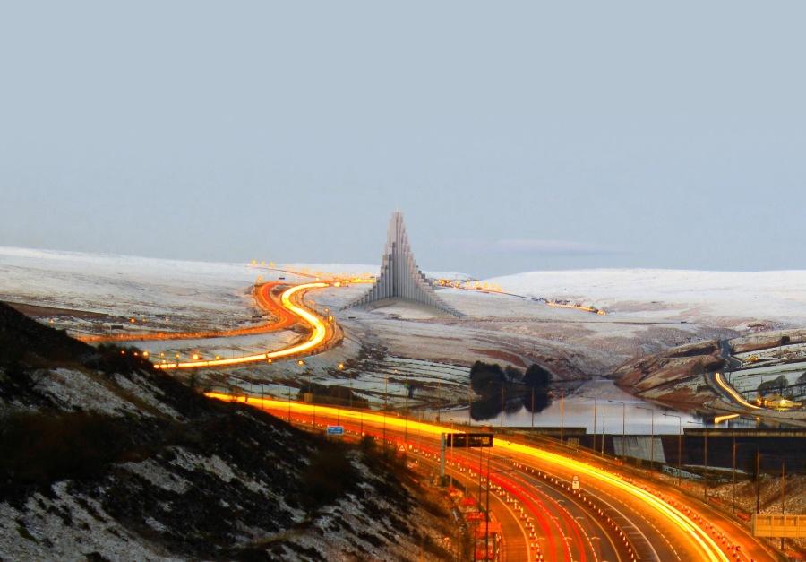 Motorway image.jpeg
